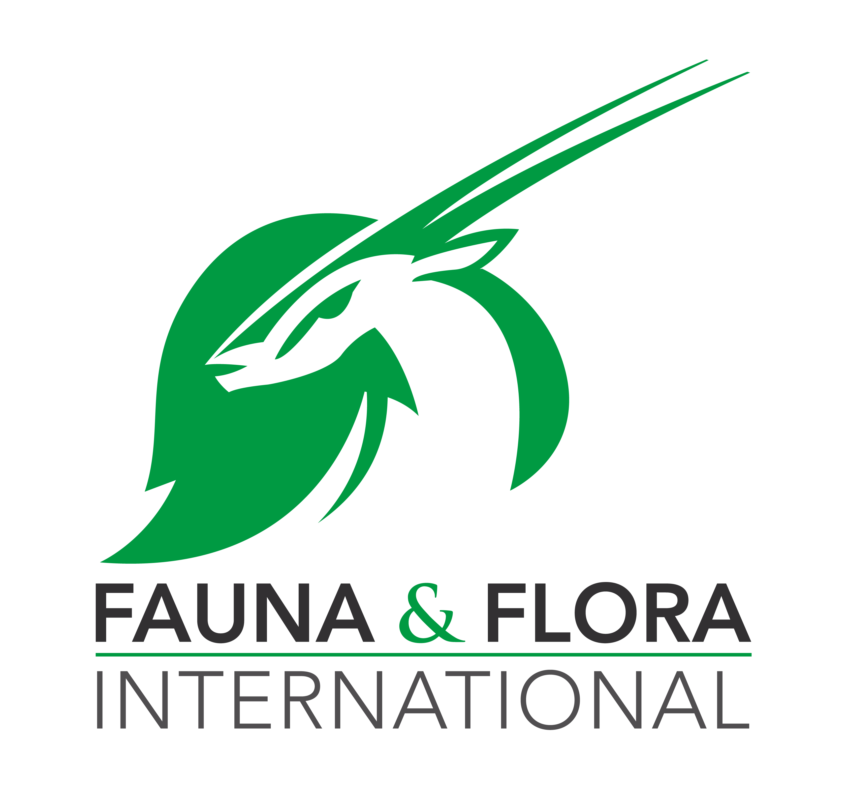 fauna-flora-international